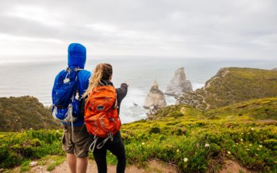 Refreshed Sense of Travel – Portugal